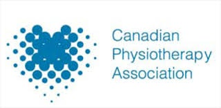 candian-physio-association